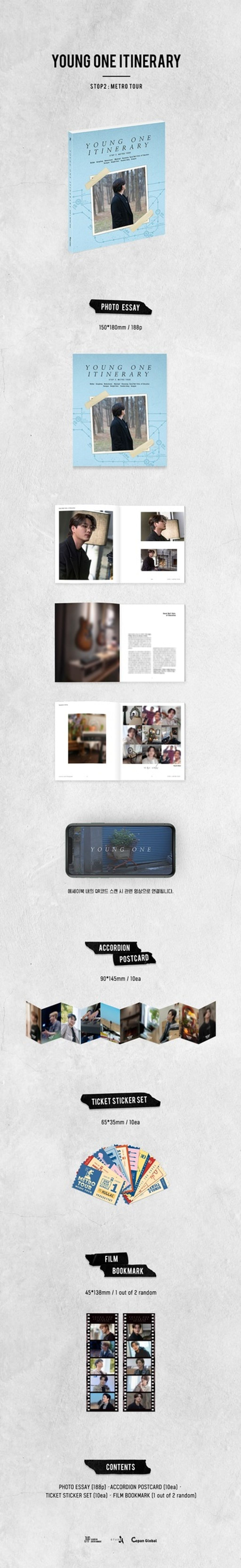 FG1045a youngk - YOUNG ONE ITINERARY.jpg