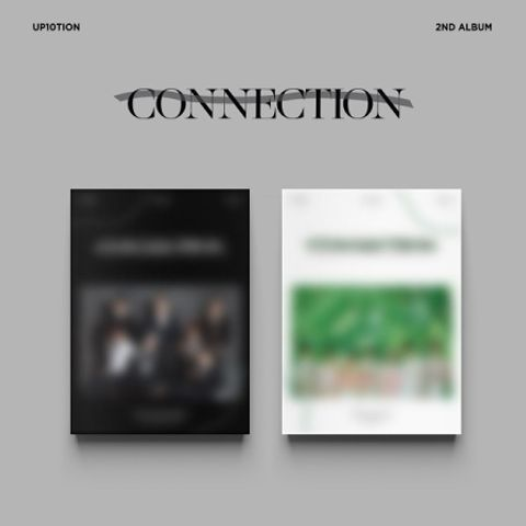 C1043 Up10tion - CONNECTION.jpg
