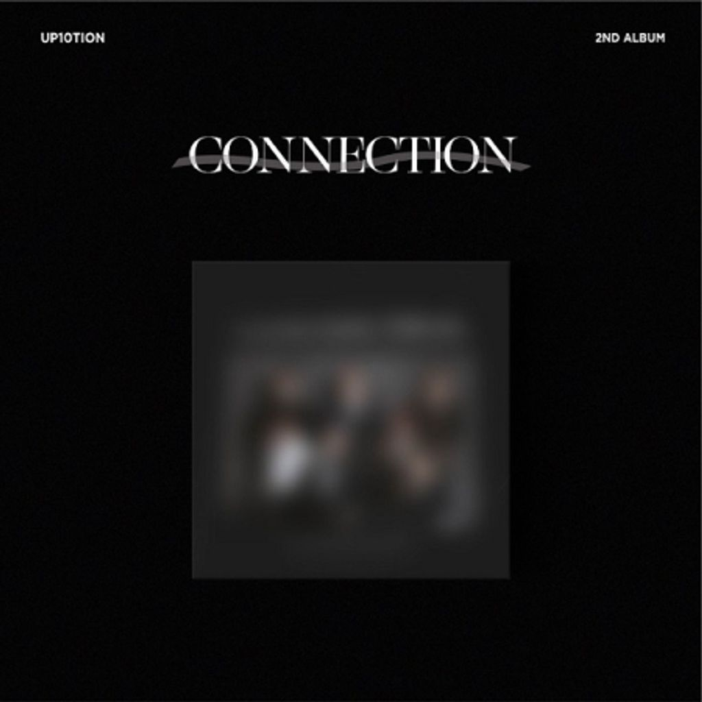 C1044 Up10tion - CONNECTION.jpg