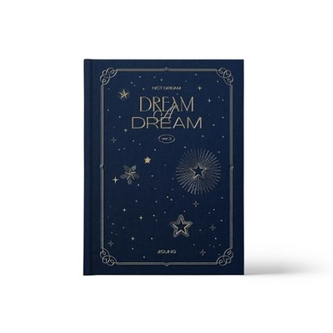 OG1050 nct dream.jpg