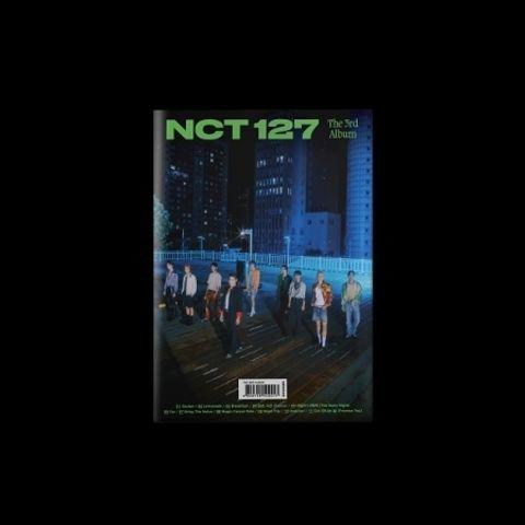 C1125 NCT1.jpg