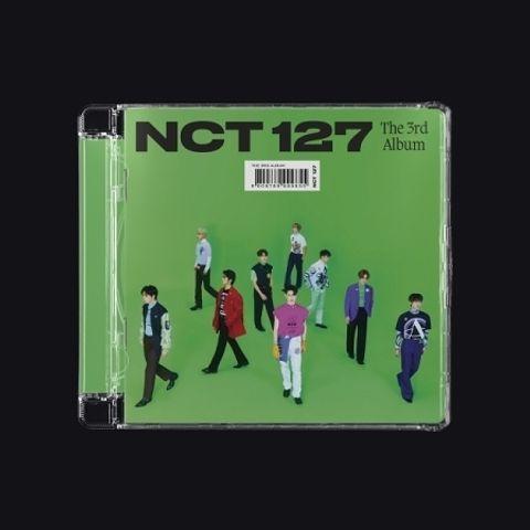 C1125 NCT6.jpg