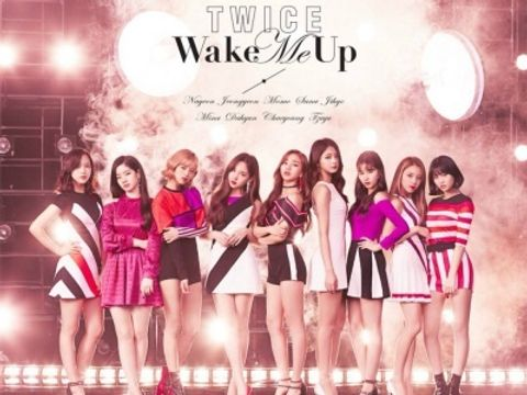 C4392a Wake Me Up [First Press Limited Edition A] (CD+DVD).jpg