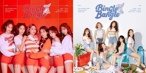C4417 AOA - Mini Album Vol.5 [BINGLE BANGLE] -tile.jpg