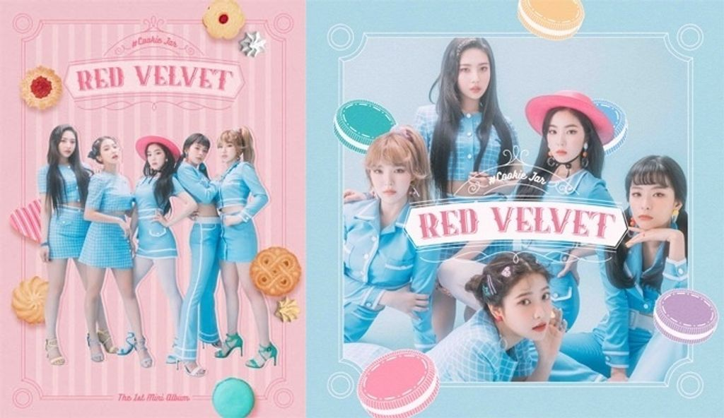 C4431 #Cookie Jar [First Press Limited Edition] (CD+Booklet)-side.jpg