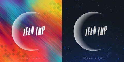 C4436 TEEN TOP - Mini Album Vol.8 [SEOUL NIGHT].jpg