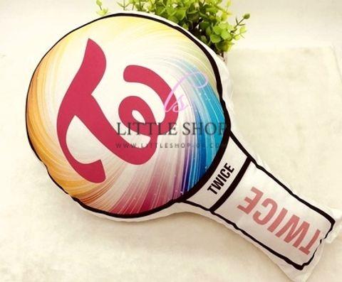 K12553 twicezhxy5.jpg