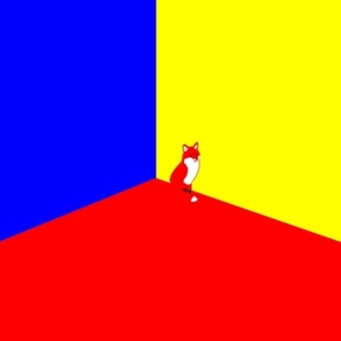 C4441 SHINee - Album Vol.6 [The Story of Light' EP.3].jpg