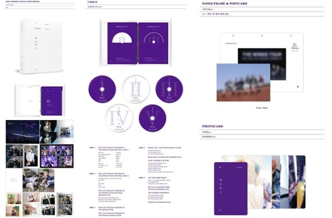 C4442a BTS - BTS MEMORIES OF 2017 DVD.jpg