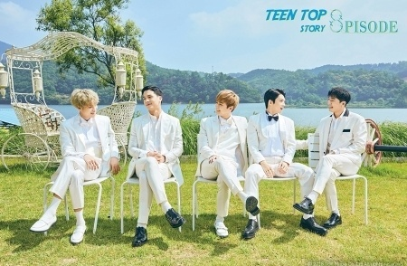 C4448 TEEN TOP - Mini Album Vol.8 Repackage [TEEN TOP STORY - 8PISODE].jpg