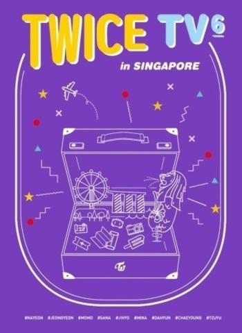 C4465 TWICE - TWICE TV6 TWICE in Singapore DVD.jpg
