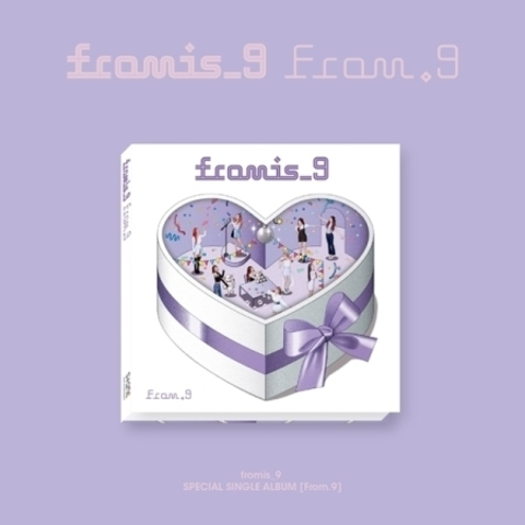C4495 fromis_9 - Special Single Album [From.9].jpg