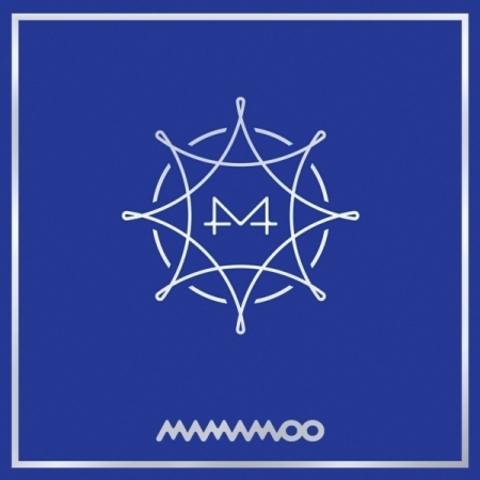 C4503 MAMAMOO - Mini Album Vol.8 [BLUE;S].jpeg