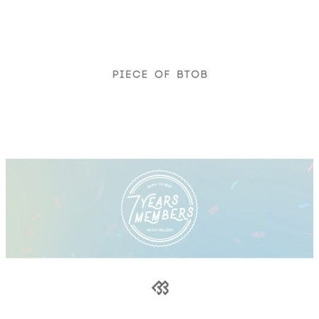 K1003 btob - Piece of BTOB.jpg