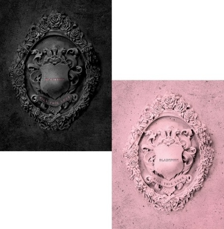 K1005a BLACKPINK - Mini Album Vol.2 [KILL THIS LOVE].jpg