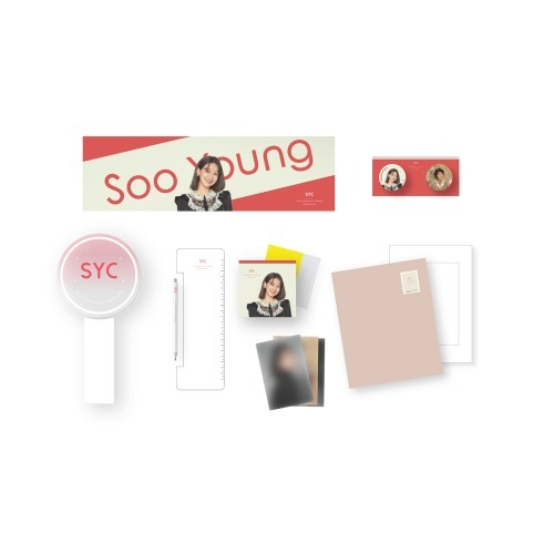 OG1003 Sooyoung SYC 1st Fan meeting5.jpg