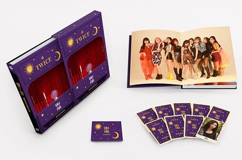 K1012 TWICE - TWICE MONOGRAPH YES or YES.jpg