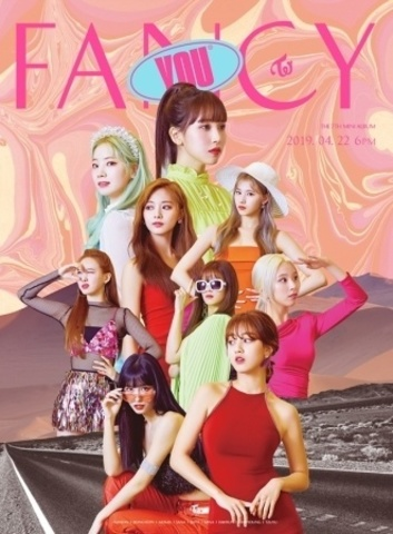 K1015a TWICE - Mini Album Vol.7 [FANCY YOU] .jpg