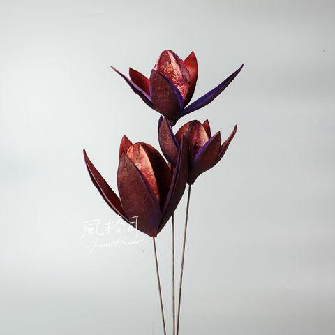 木百合棗紅-1.jpg
