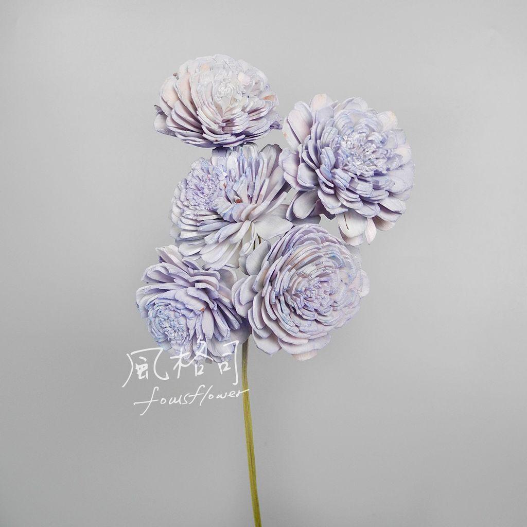 太陽玫瑰大岩藍-1.jpg