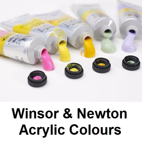 acrylic brands - W&N.jpg