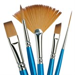 cotman brush.jpg