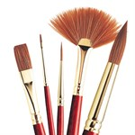 Scepter Gold II Brush.jpg