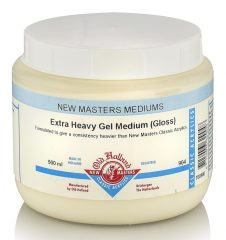 Extra-heavy-gel-medium-gloss-904-226x240.jpg