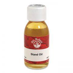 STAND OIL.jpg