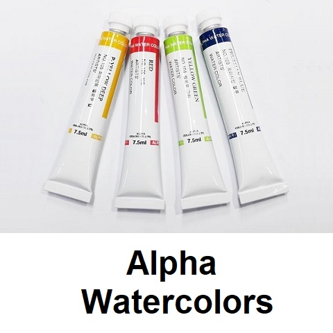 Alpha Watercolor.jpeg