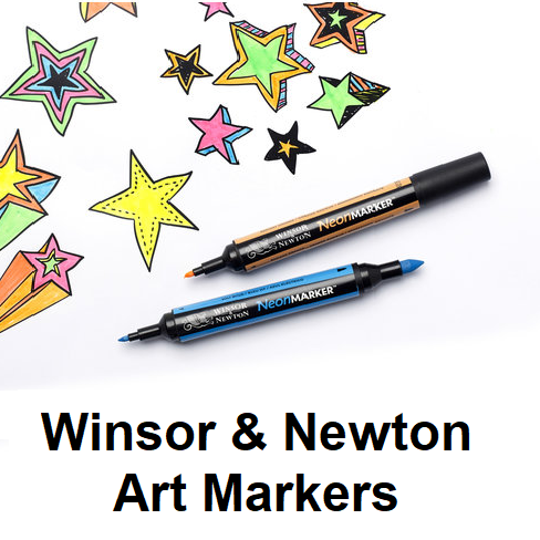 W&N Art Markers.png