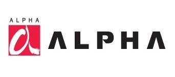 alpha brand.jpeg