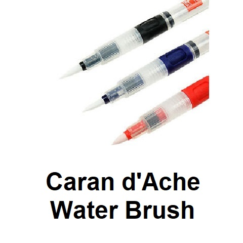 Caran d'Ache water brush cover page.jpg