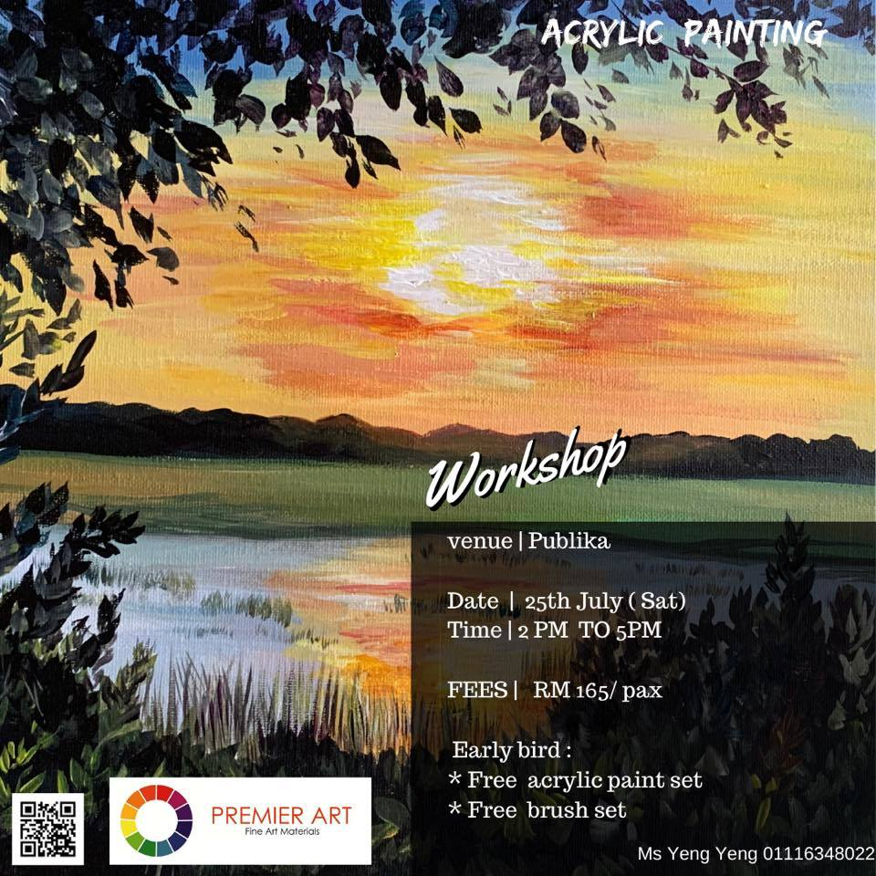 Landscape Acrylic Painting Workshop - FYY 250720.jpeg