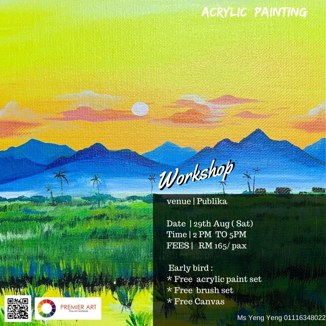 Acrylic workshop 29 Aug 2020.jfif