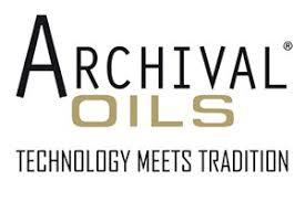 Archival Oils logo.jfif