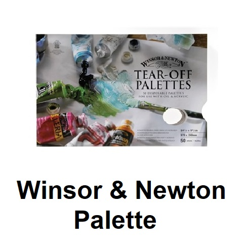 W&N Palette.jpeg