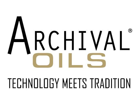 Archival logo.jpg