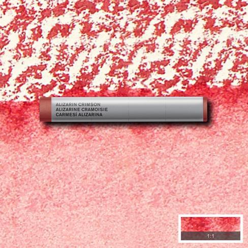 Water Col Stick Red.jpg