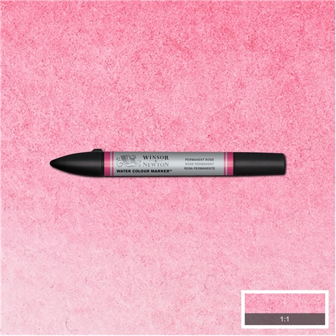 Water colour marker red.jpg