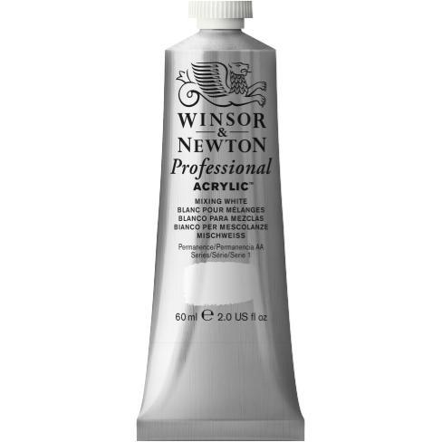 W&N Pro Acrylic White.jpg