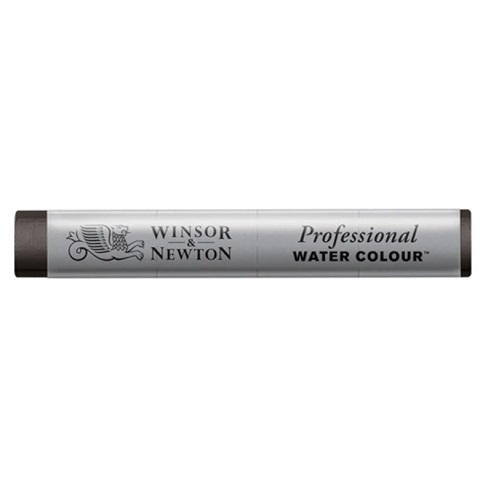 W&N Professional Water Colour Stick Black.jpg
