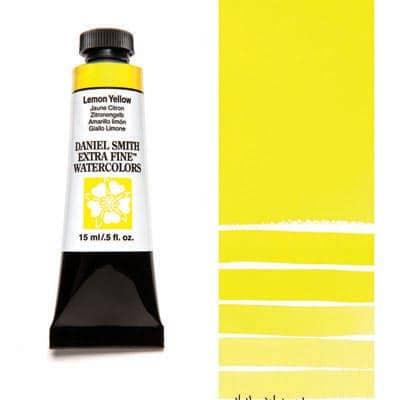 Daniel Smith Watercolor Yellow.jpg