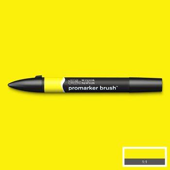 W&N Brush Marker Yellow.jpg