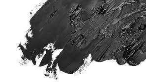 Black.jfif
