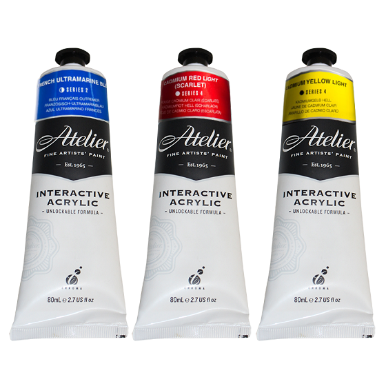 Atelier Interactive Acrylic tube.png