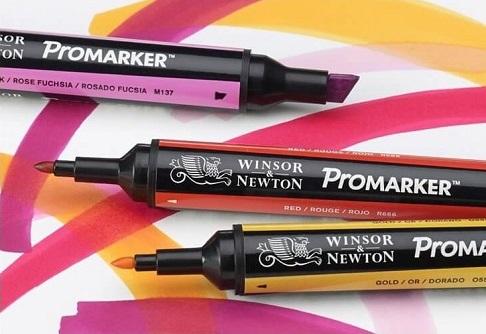 Art Markers Promo.jpeg