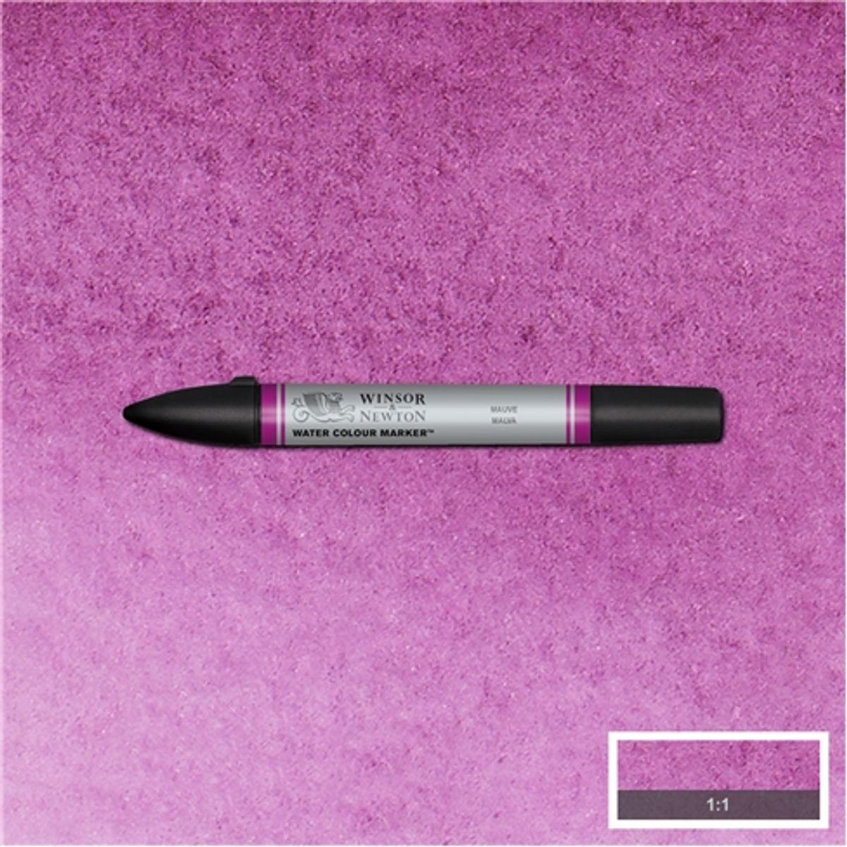 W&N Newton Water Colour Marker Violet.jpg