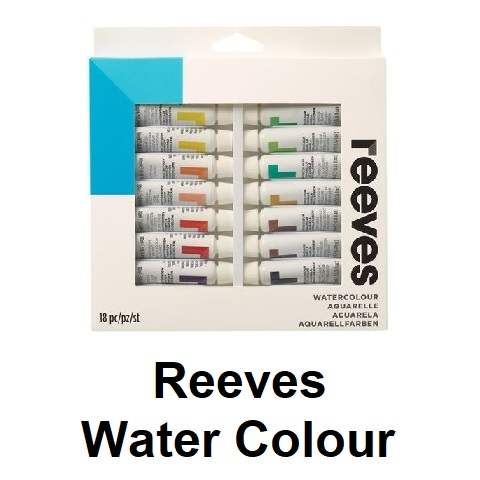 Reeves Water Colour.jpeg