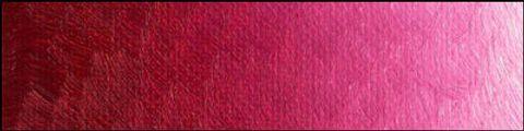 old-holland-classic-oil-colours-e29.jpg